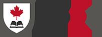sticky_logo